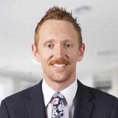 Matthew Edwards, Senior Country & Lifestyle Sales Consultant