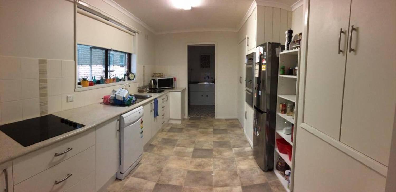 385 Lawrence Street, Wodonga VIC 3690, Image 1