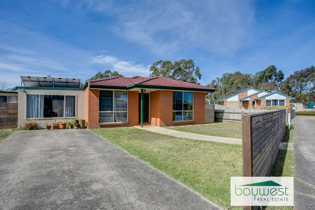 7 Duchess Court, Hastings VIC 3915, Image 1