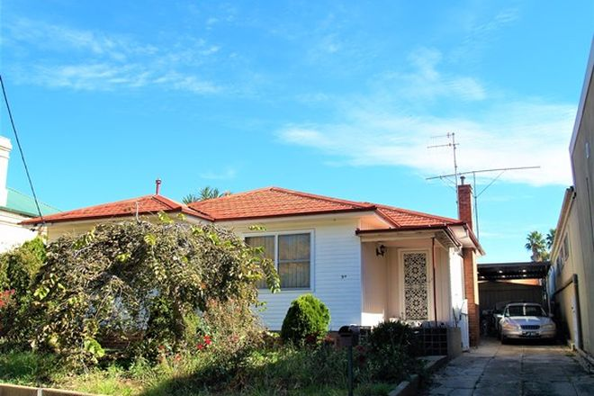 Picture of 93 Seymour Street, BATHURST NSW 2795