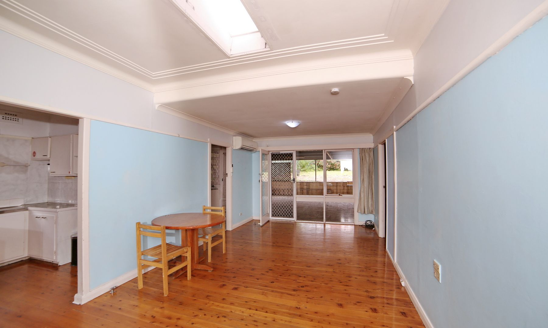61A Kissing Point Rd, Dundas NSW 2117, Image 2