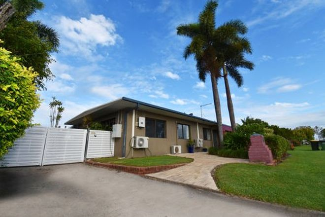 Picture of 3 Elamang St, SOUTH MACKAY QLD 4740
