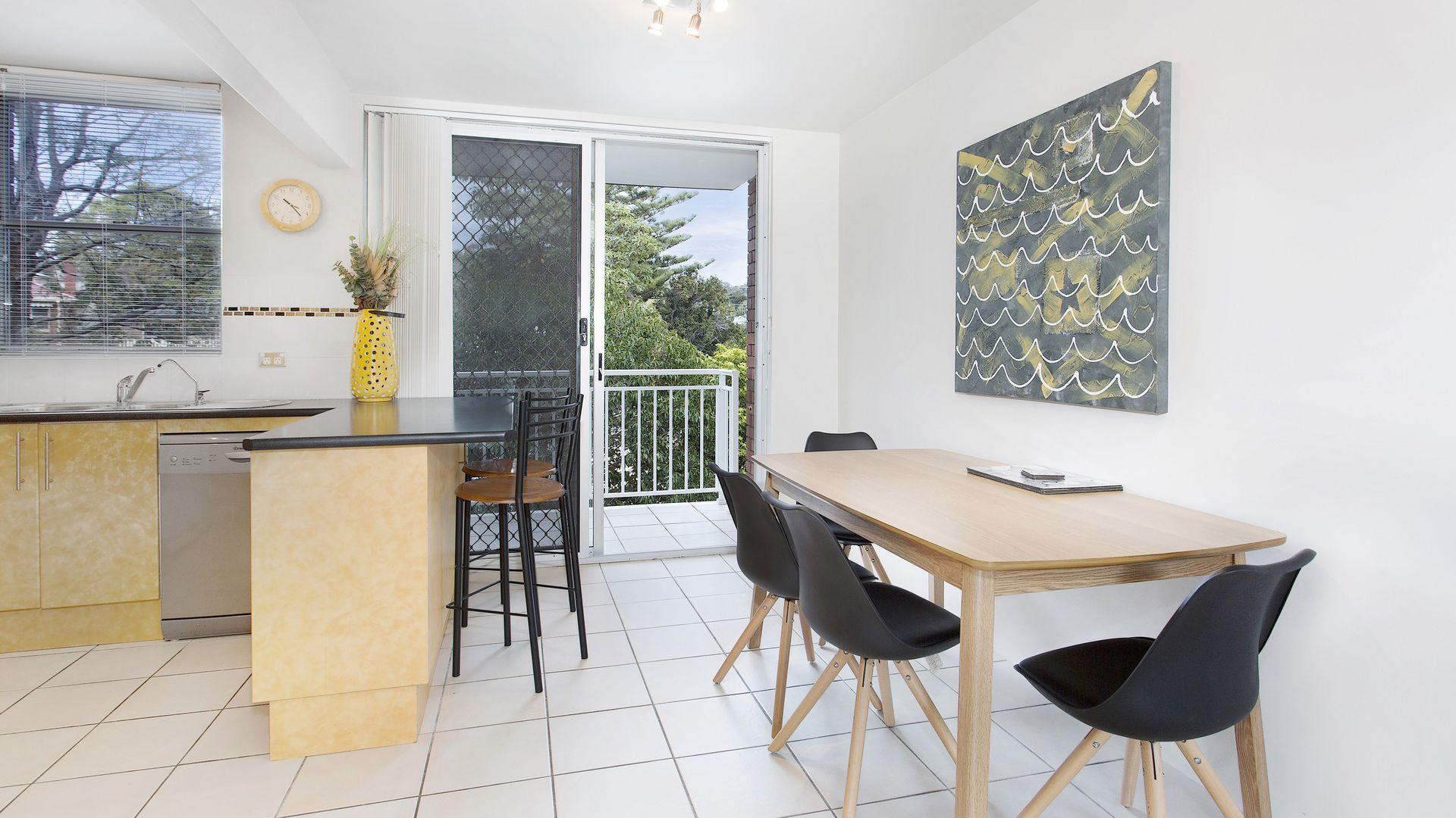 4/118 Manning Street (Elizabeth Court), Kiama NSW 2533, Image 2