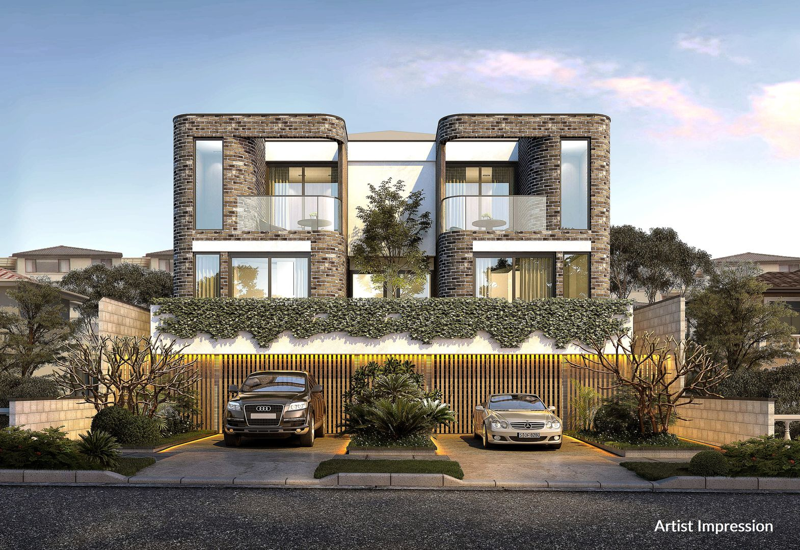 127 & 127A Moverly Road, South Coogee NSW 2034, Image 0