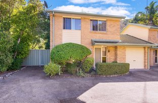 Picture of 1/14-15 Alex Close, Ourimbah NSW 2258
