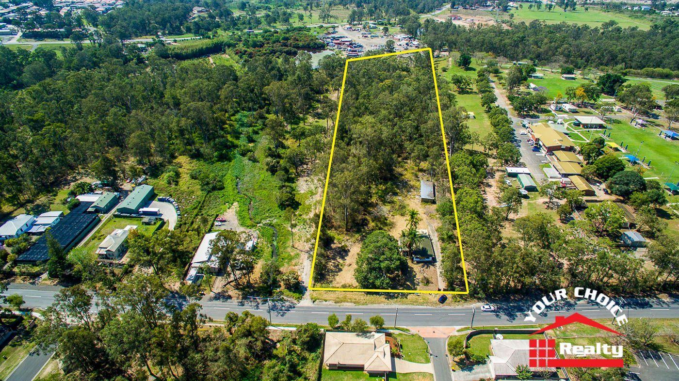 285 King Avenue, Durack QLD 4077, Image 1