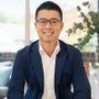 Jeff Jianfu Luo