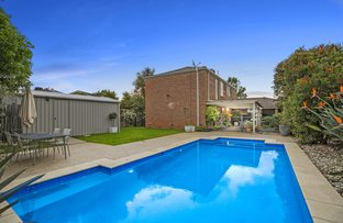 Picture of 42 Dandelion Drive, Rowville VIC 3178