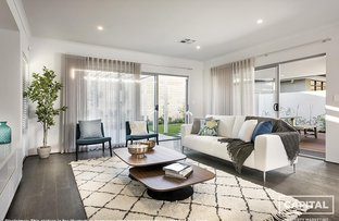 Picture of 157C Woodside Street, Doubleview WA 6018