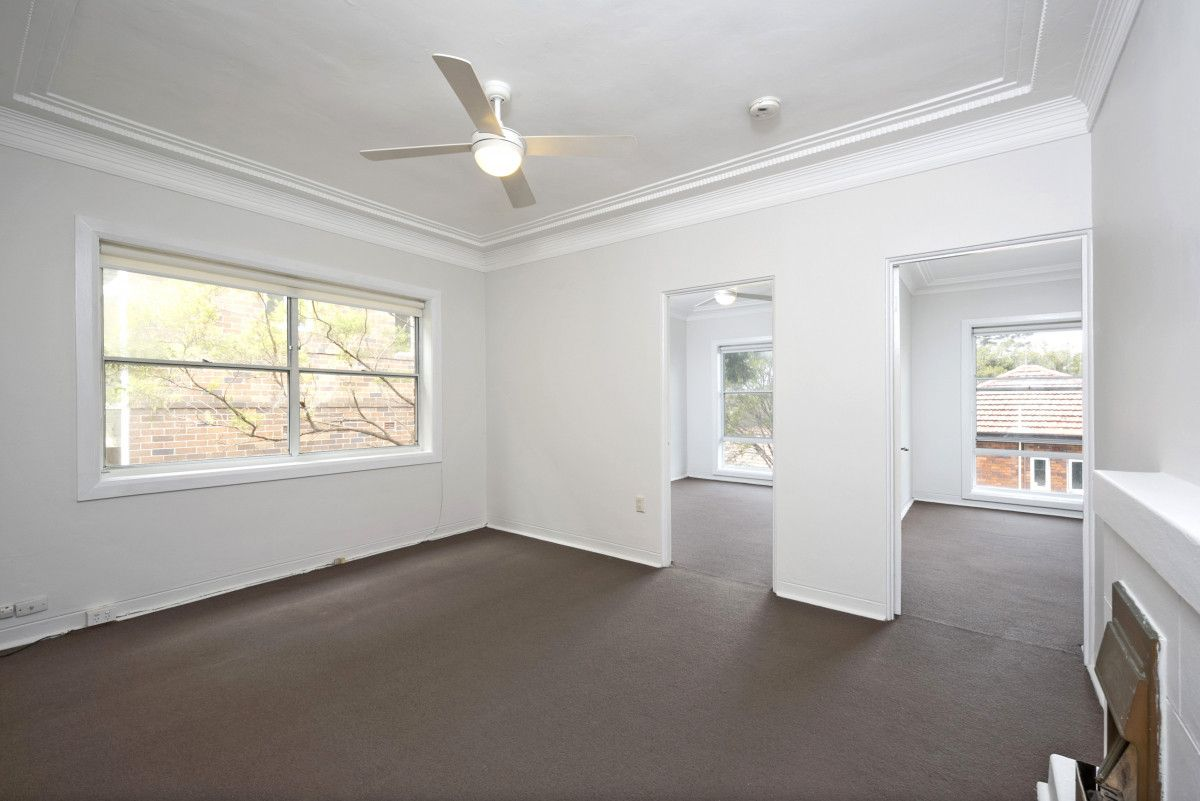 4/157 Blues Point Road, Mcmahons Point NSW 2060, Image 0