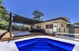 81 Melinda Street, Southport QLD 4215