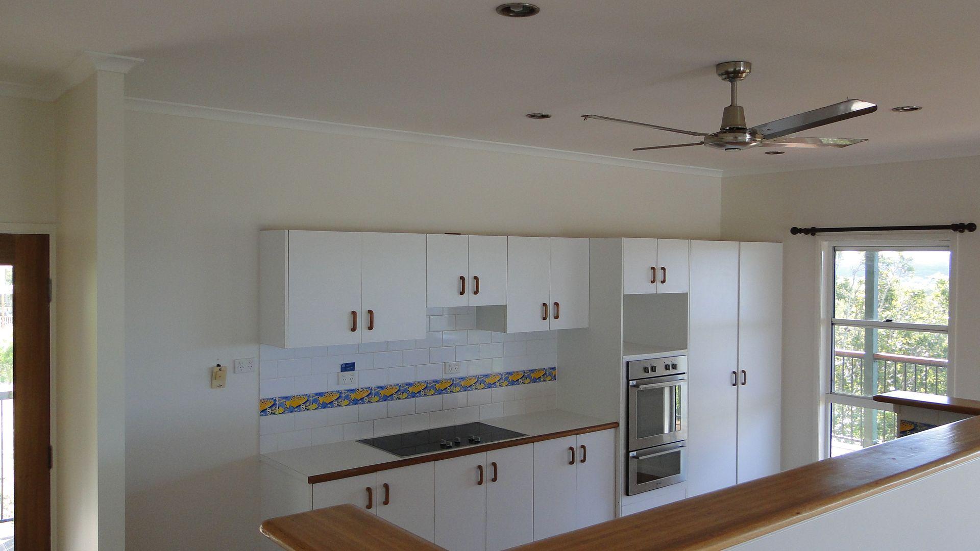 18a Seaspray Drive, Agnes Water QLD 4677, Image 1