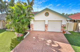 Picture of 7 Cloverbrook Place, Bracken Ridge QLD 4017