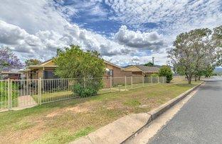 1/14 Melrose Street, Tamworth NSW 2340