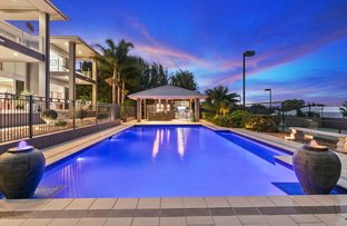 Picture of 12 Alverna Close, Wynnum QLD 4178
