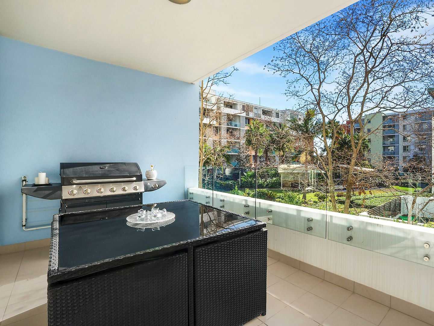441/7 Baywater Drive, Wentworth Point NSW 2127, Image 2