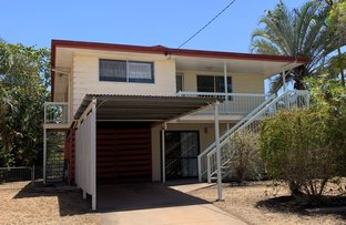 Picture of 25 Yeates Street, Moranbah QLD 4744