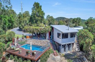 Picture of 26 Daniels Road, Coramba NSW 2450