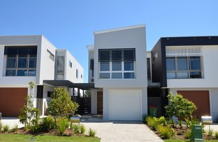 Picture of 150 Florabella Dr, Robina QLD 4226