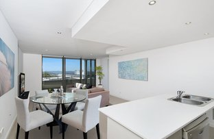 Picture of 407/38 Smart Street, Charlestown NSW 2290
