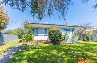 Picture of 36 Stewart Avenue, Tamworth NSW 2340