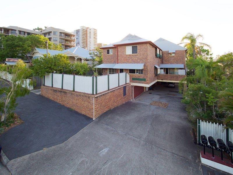 3/57 Gladstone Road, Highgate Hill QLD 4101, Image 1