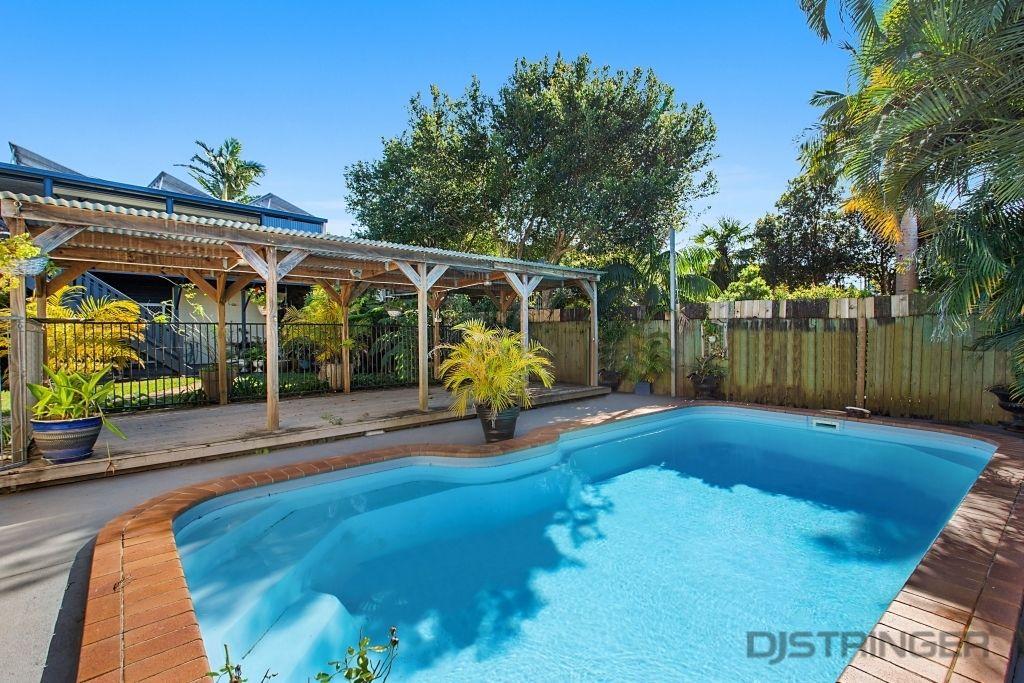 70 McLeod Street, Condong NSW 2484, Image 2