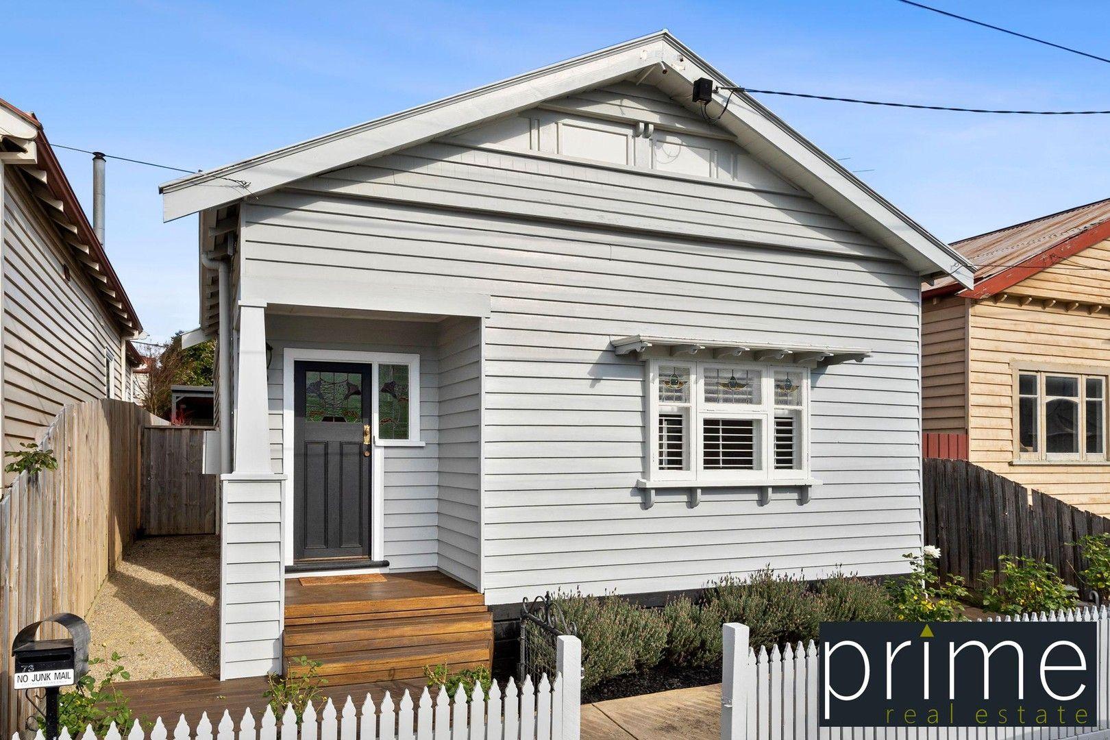 73 Spring Street, Geelong West VIC 3218, Image 0