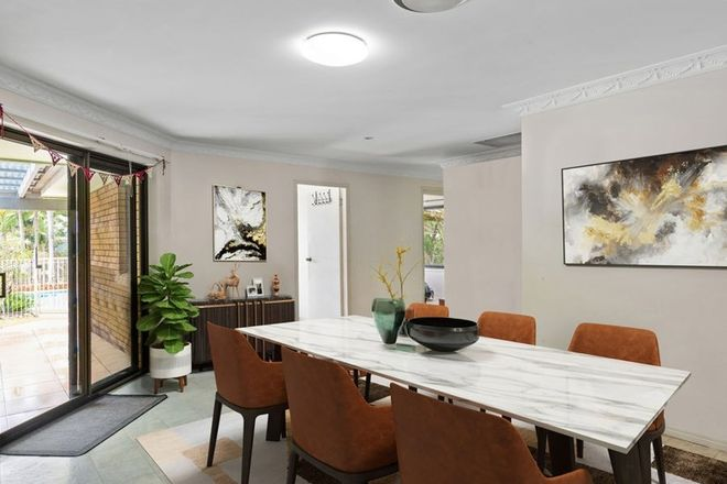 Picture of 45 Fernvale Rd, FERNVALE NSW 2484