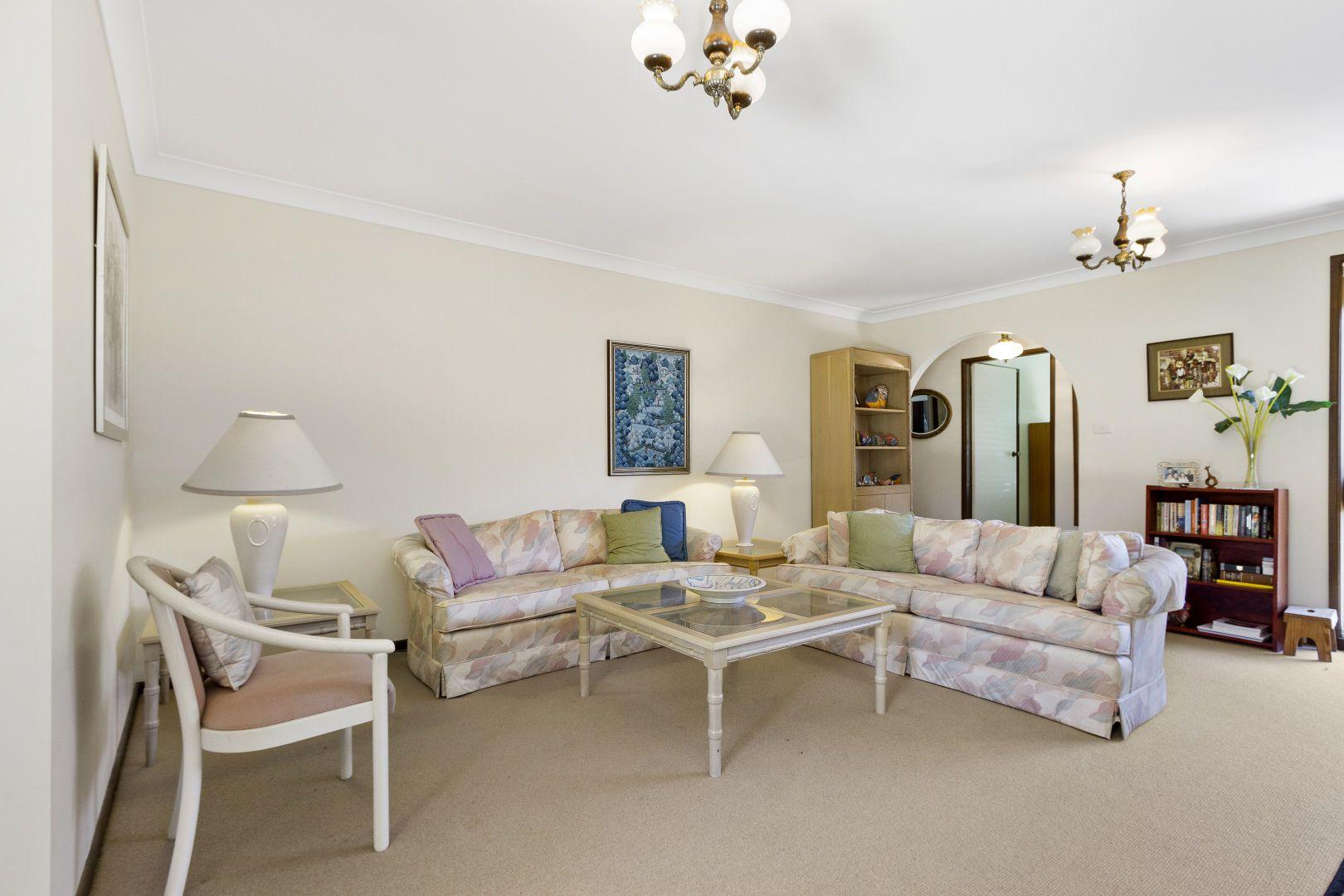 20 Endeavour Avenue, Lilli Pilli NSW 2536, Image 2