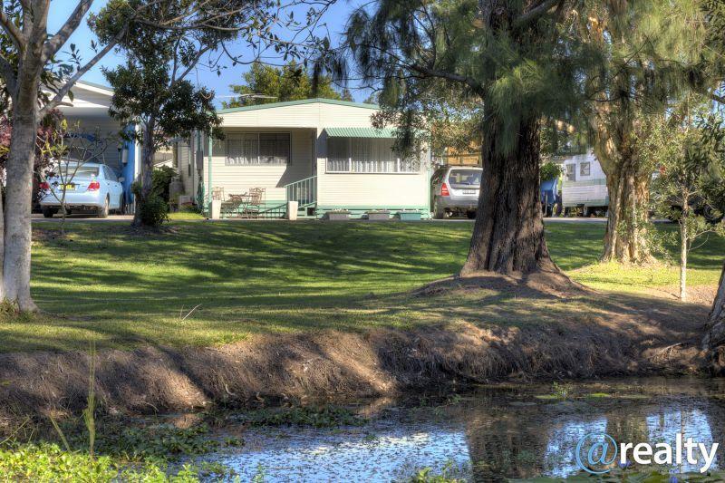 98/143 Nursery Road, Macksville NSW 2447, Image 0