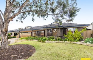 Picture of 10 Lucas Loop, Canning Vale WA 6155