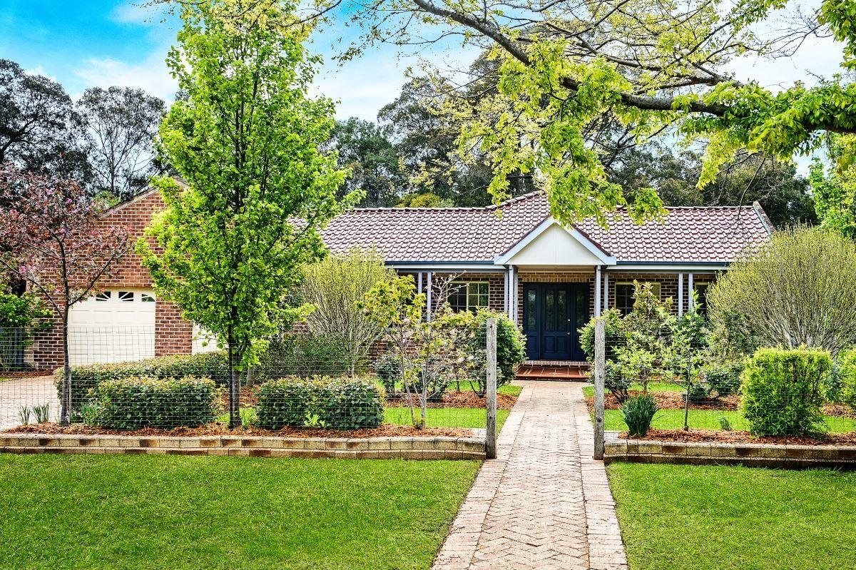 3 Elmswood Court, Bundanoon NSW 2578, Image 1