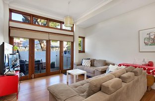 Picture of 8 St James Road, Bondi Junction NSW 2022