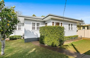 Picture of 32 Fourth Avenue, Harristown QLD 4350