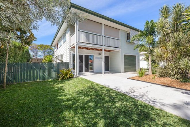 Picture of 3 Mary Street, DONNYBROOK QLD 4510