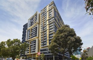 1413/39 Coventry Street, Southbank VIC 3006