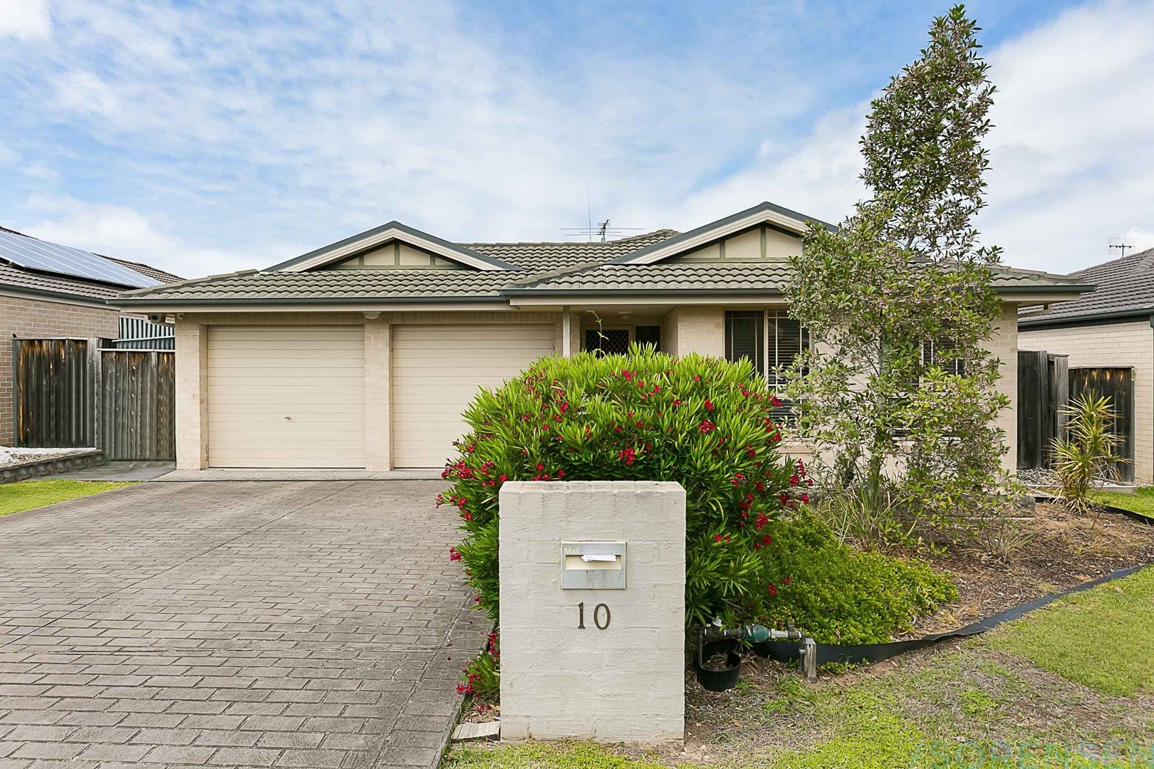 10 Dunlop Road, Blue Haven NSW 2262, Image 0