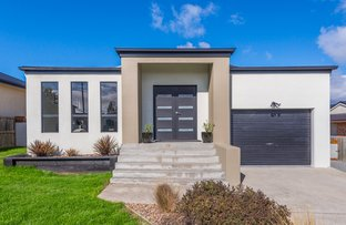 Picture of 14 Caitlin Court, Midway Point TAS 7171