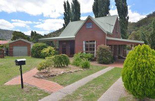 Picture of 44 Clarice Street, Lithgow NSW 2790