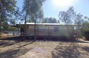 Picture of 3 Timbury Street, Roma QLD 4455