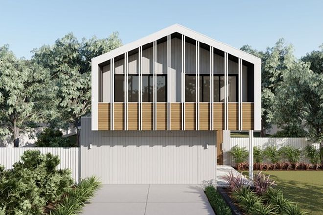 Picture of Address Available Upon Request, WOOLOOWIN QLD 4030