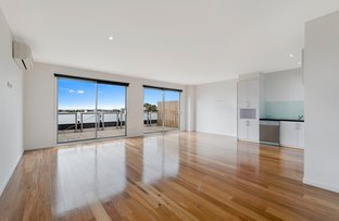 Picture of 34/10 BREESE STREET, Brunswick VIC 3056