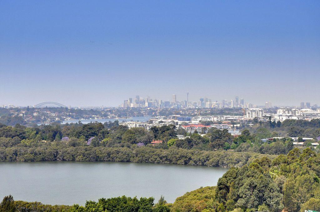 1106/7 Rider Boulevard, Rhodes NSW 2138, Image 0