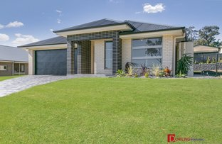55 Tournament Street, Rutherford NSW 2320