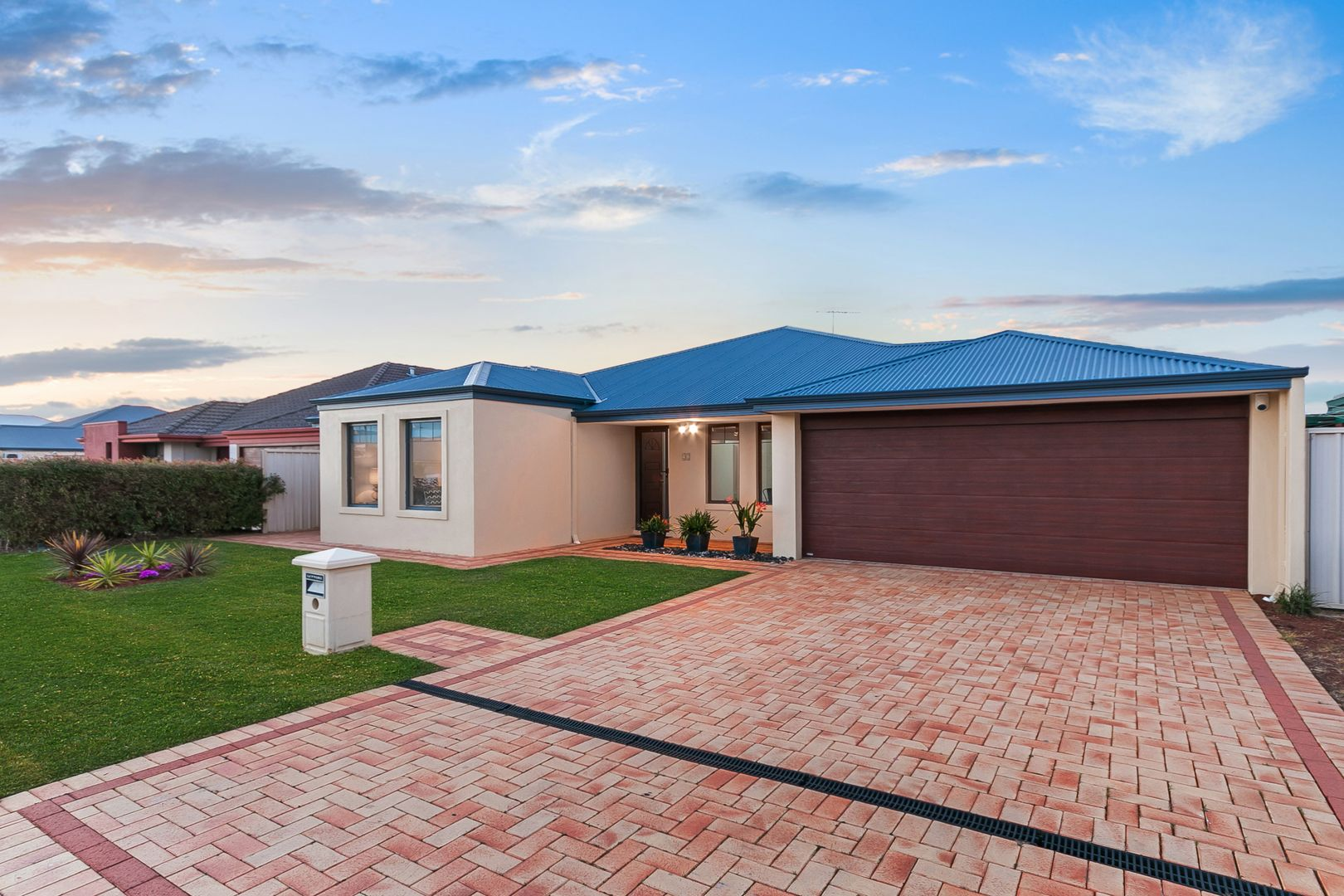 46 Sanctuary Drive, Bertram WA 6167, Image 1