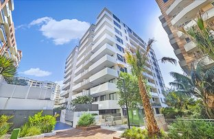 Picture of 42/14 Pound Road, Hornsby NSW 2077