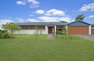 Picture of 7  Cliff Salisbury Court, Samford Village QLD 4520