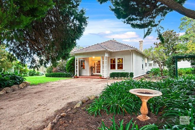 Picture of 890 Bairnsdale-dargo Rd, HILLSIDE VIC 3875
