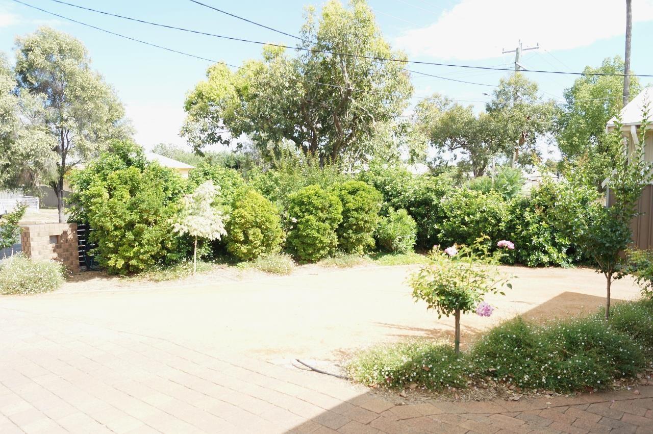 134 Fitzroy  Street, Dubbo NSW 2830, Image 1